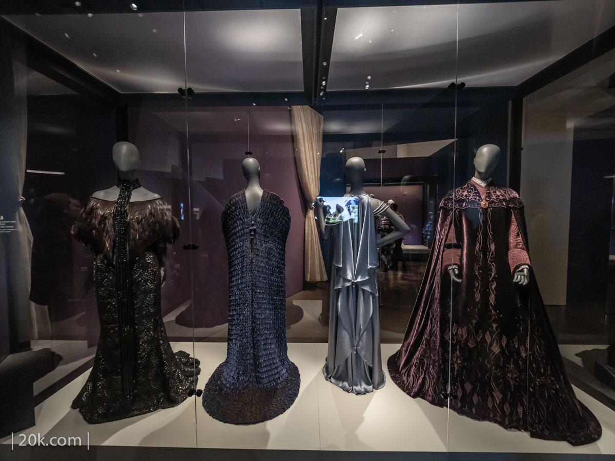 20k-2017-Denver-Art-Museum-Star-Wars-Costumes-78