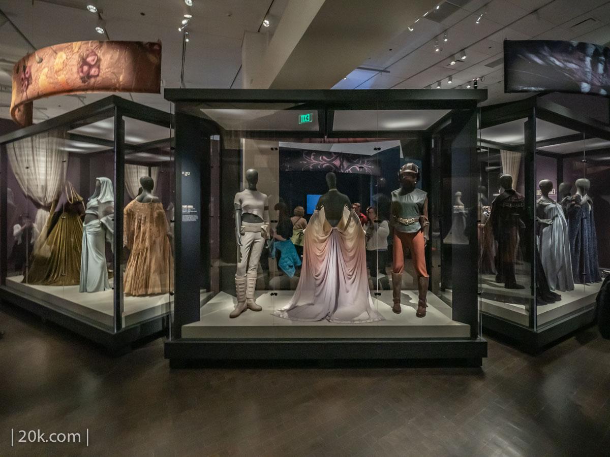 20k-2017-Denver-Art-Museum-Star-Wars-Costumes-79