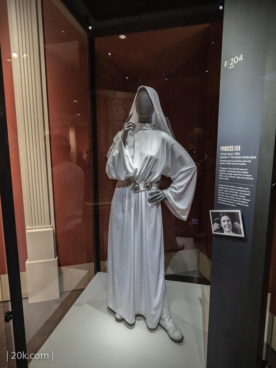 20k-2017-Denver-Art-Museum-Star-Wars-Costumes-8
