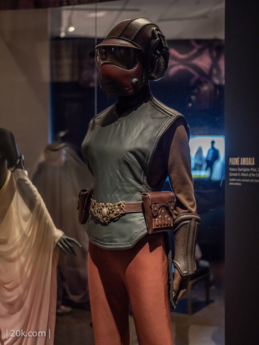 20k-2017-Denver-Art-Museum-Star-Wars-Costumes-80