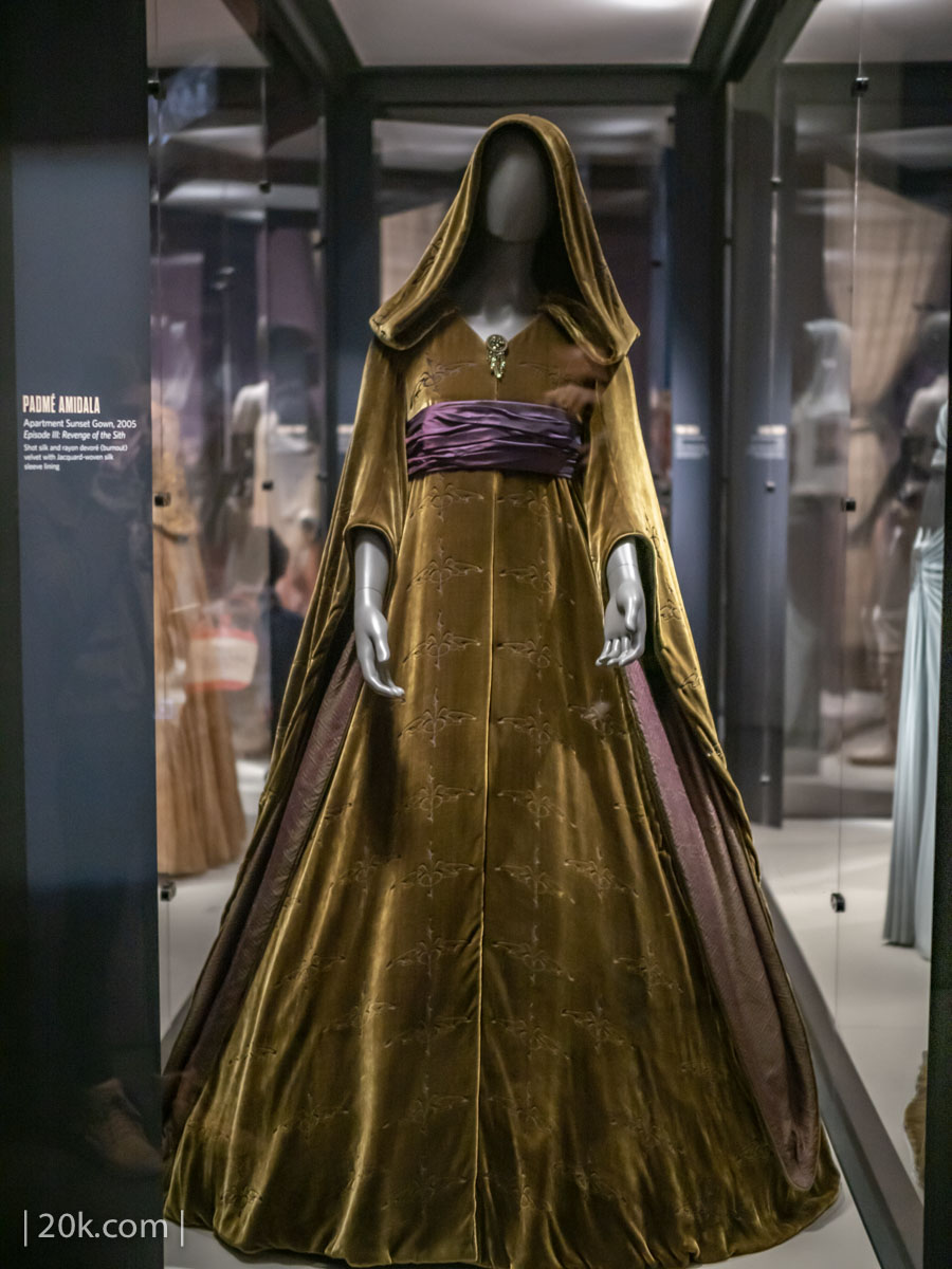 20k-2017-Denver-Art-Museum-Star-Wars-Costumes-81
