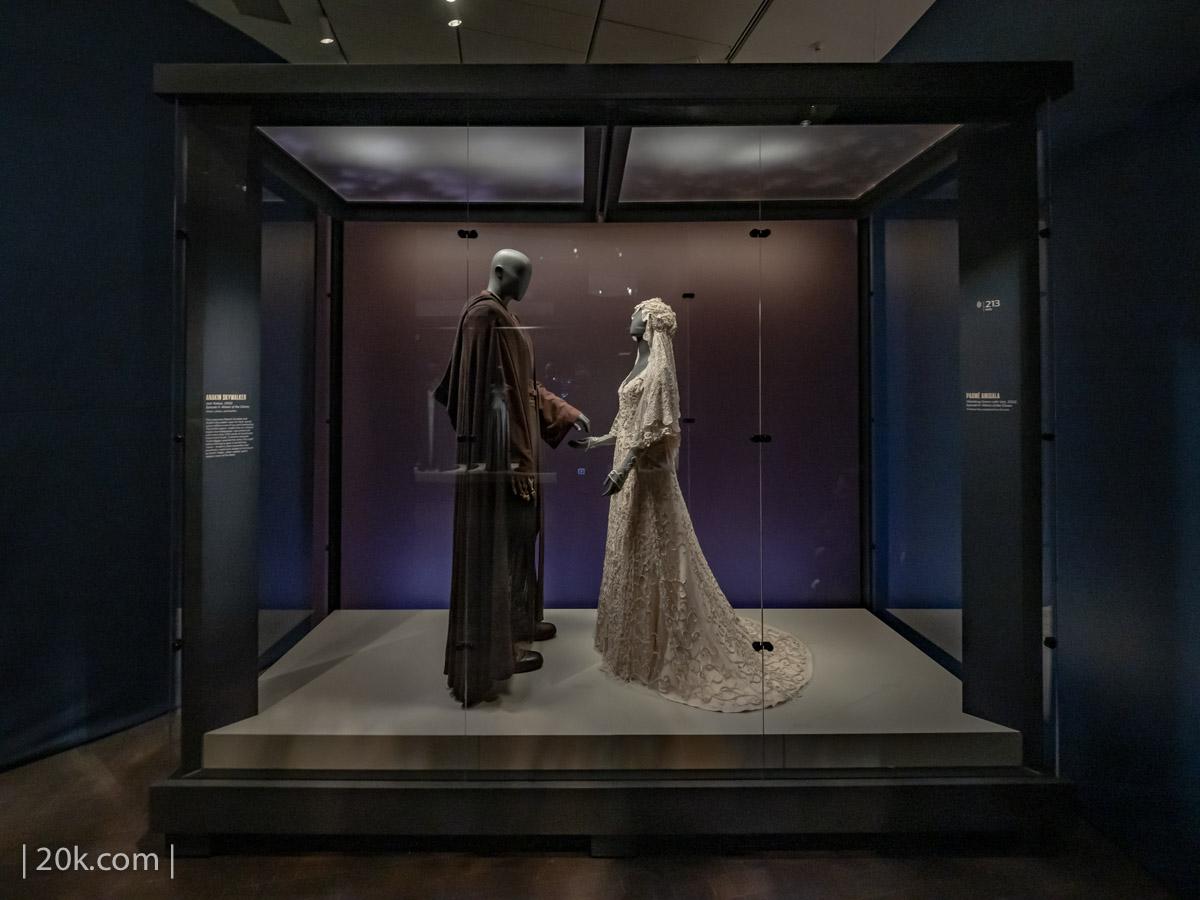 20k-2017-Denver-Art-Museum-Star-Wars-Costumes-85