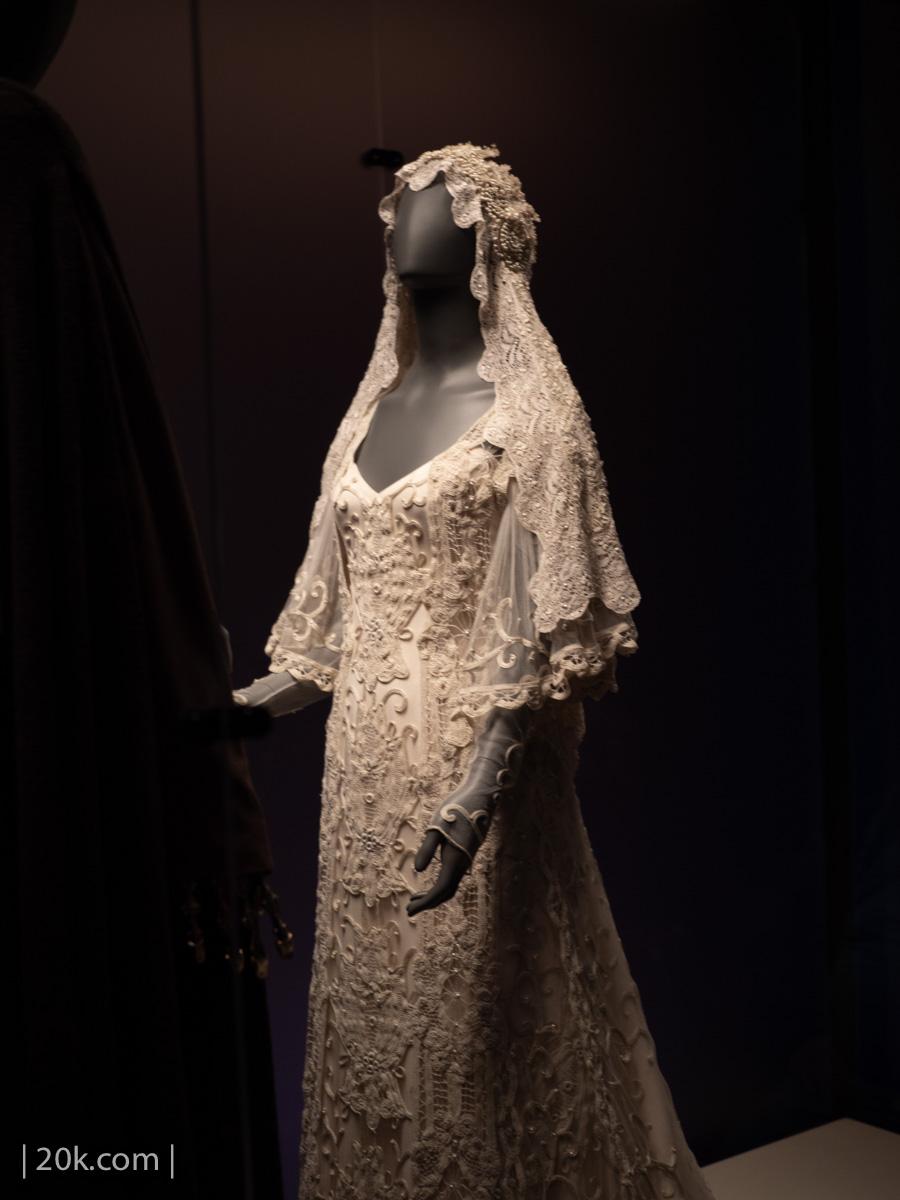 20k-2017-Denver-Art-Museum-Star-Wars-Costumes-88