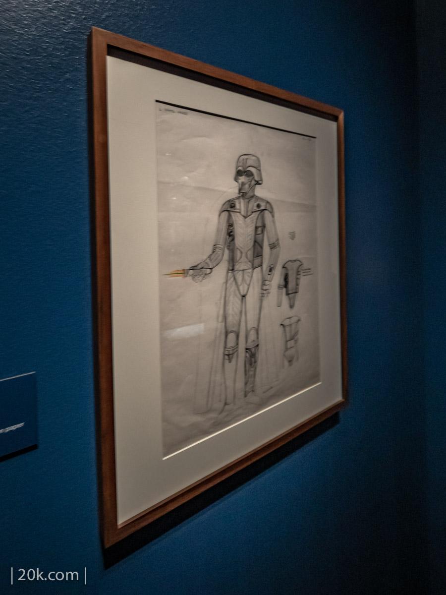 20k-2017-Denver-Art-Museum-Star-Wars-Costumes-90