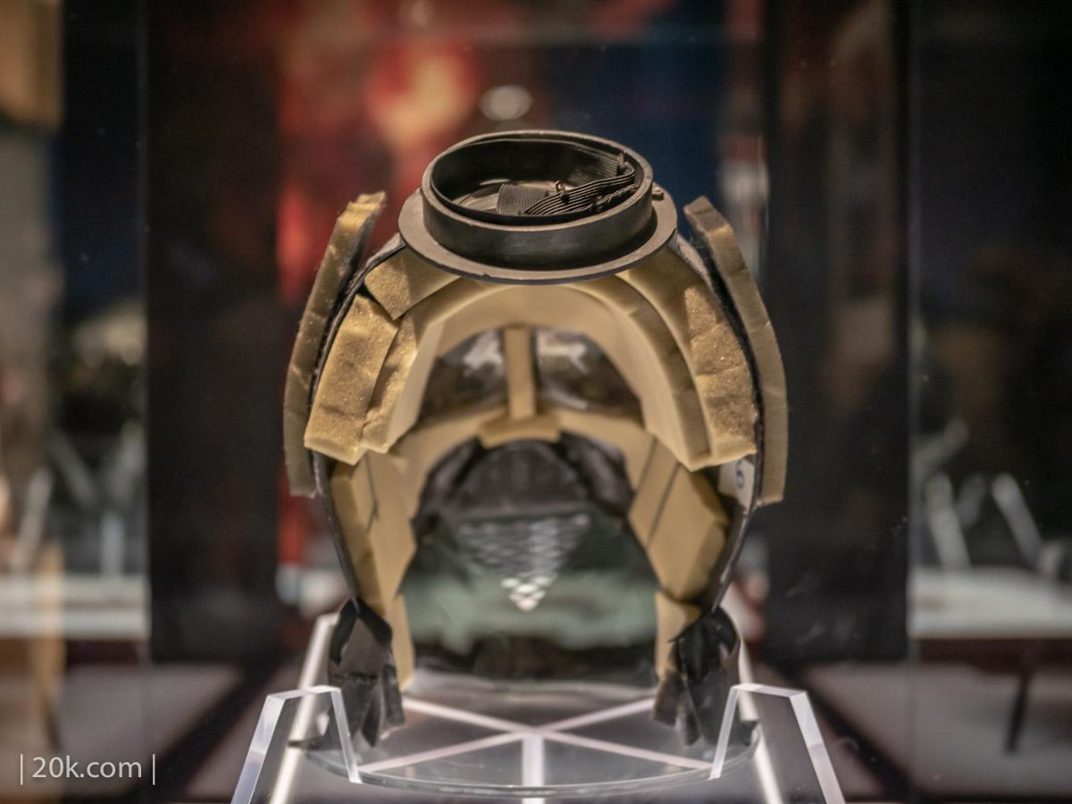 20k-2017-Denver-Art-Museum-Star-Wars-Costumes-96