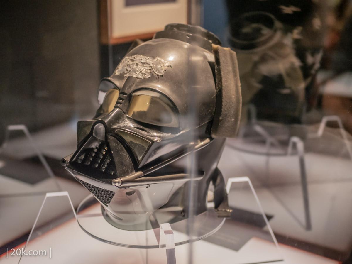 20k-2017-Denver-Art-Museum-Star-Wars-Costumes-98