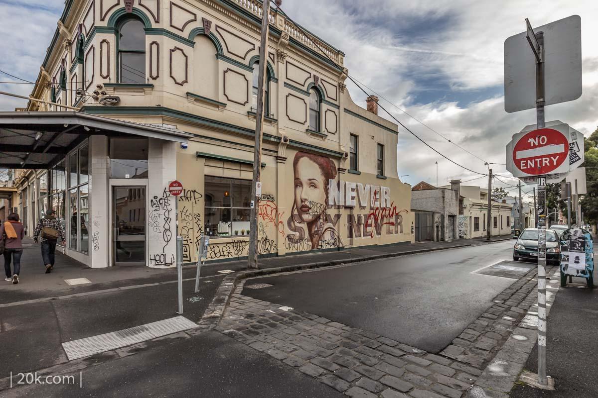 20k-2015-Melbourne-Australia-Gertrude-Street-Projection-Festival-13