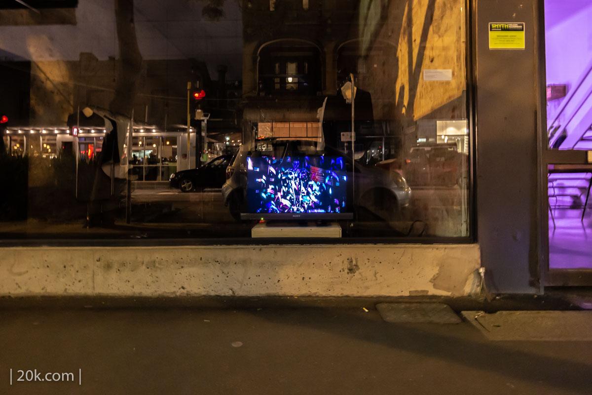 20k-2015-Melbourne-Australia-Gertrude-Street-Projection-Festival-19