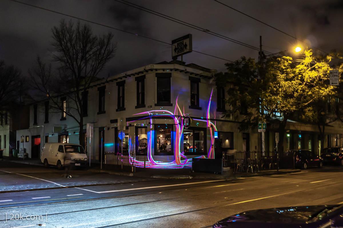 20k-2015-Melbourne-Australia-Gertrude-Street-Projection-Festival-24