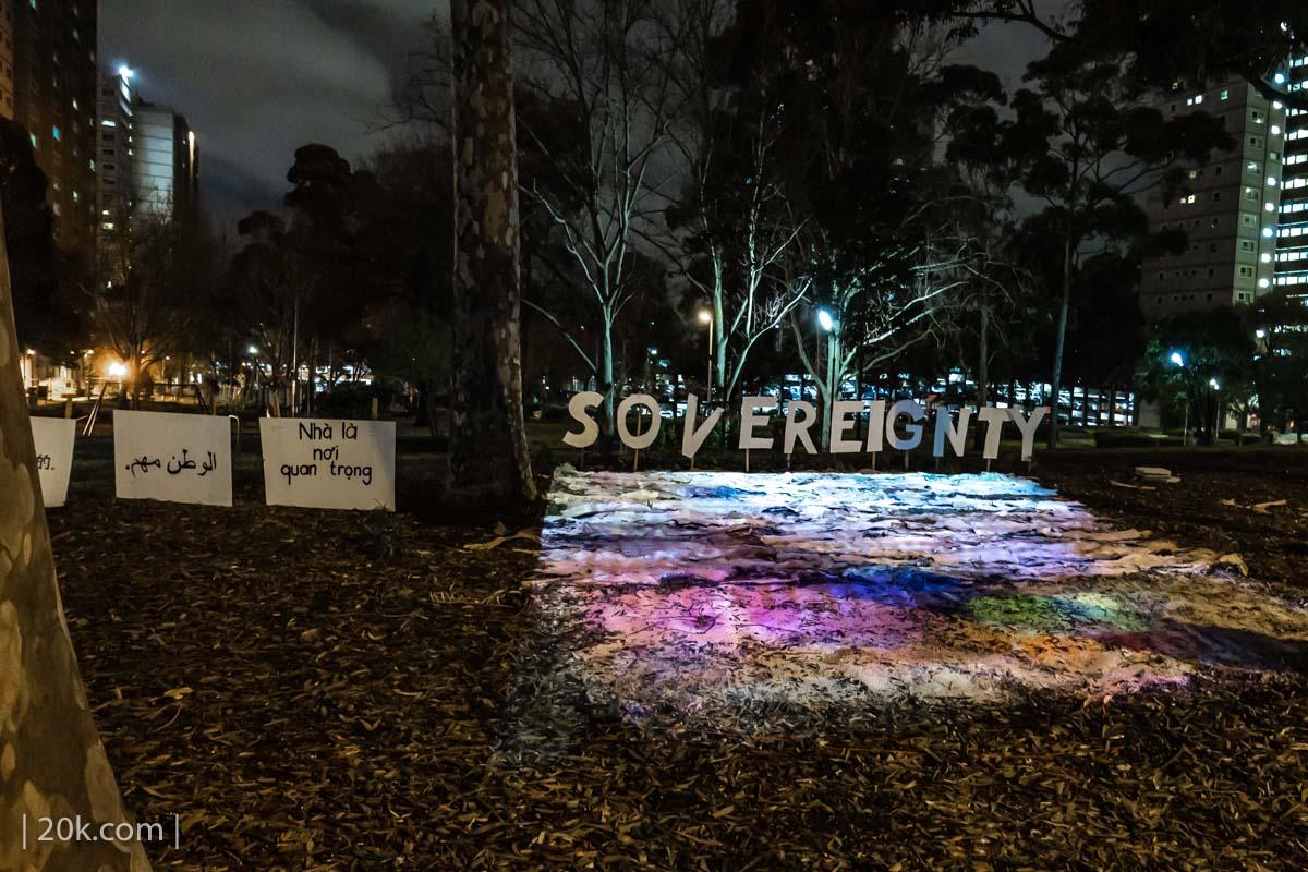 20k-2015-Melbourne-Australia-Gertrude-Street-Projection-Festival-26