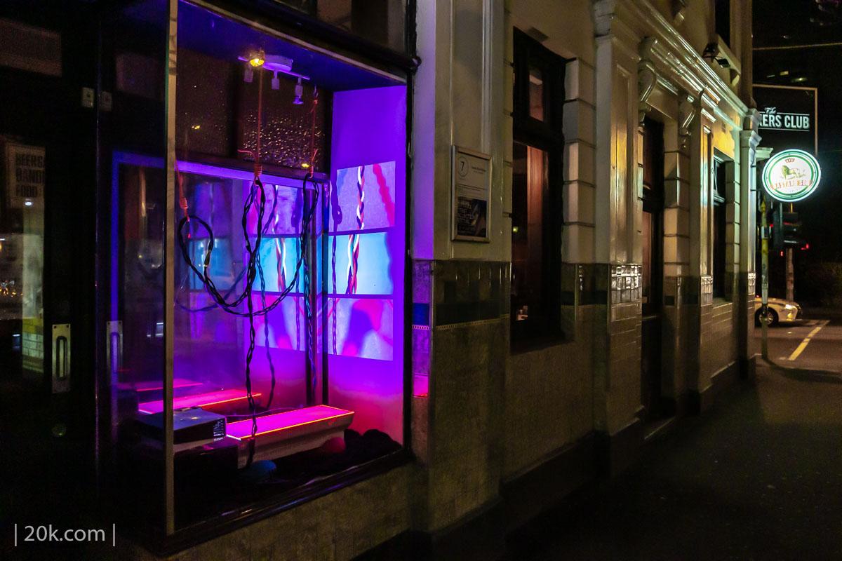20k-2015-Melbourne-Australia-Gertrude-Street-Projection-Festival-27