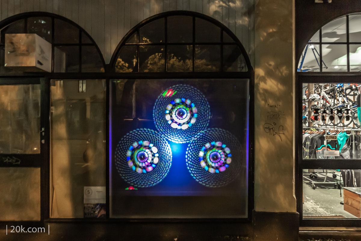 20k-2015-Melbourne-Australia-Gertrude-Street-Projection-Festival-30