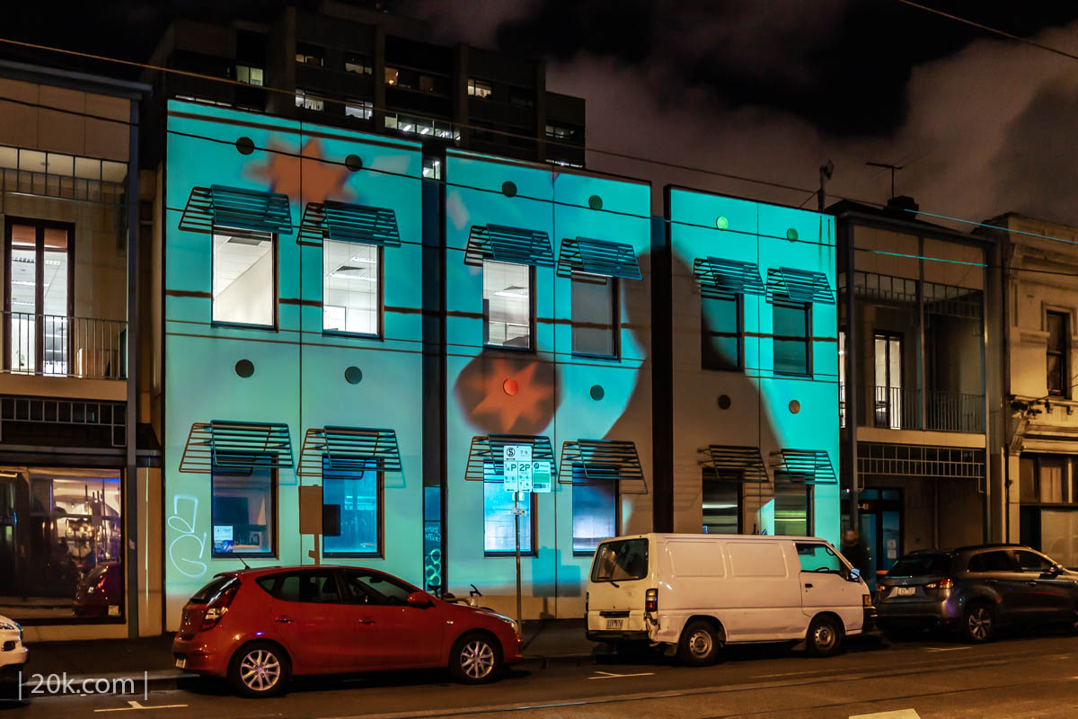 20k-2015-Melbourne-Australia-Gertrude-Street-Projection-Festival-33