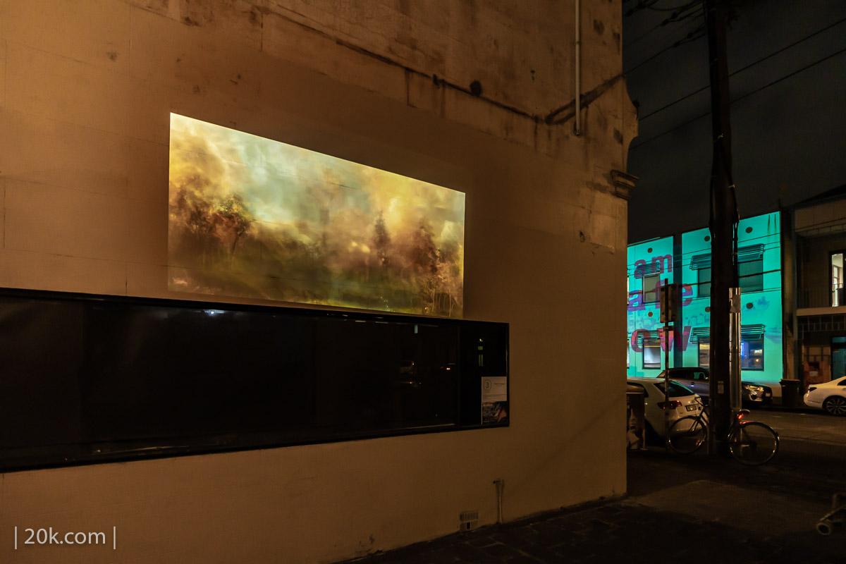 20k-2015-Melbourne-Australia-Gertrude-Street-Projection-Festival-36