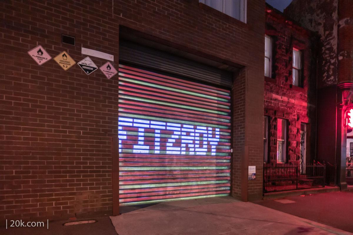 20k-2015-Melbourne-Australia-Gertrude-Street-Projection-Festival-38