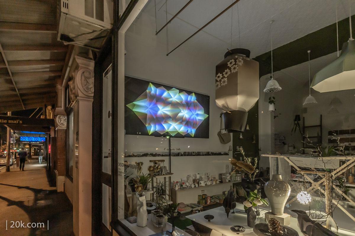 20k-2015-Melbourne-Australia-Gertrude-Street-Projection-Festival-39