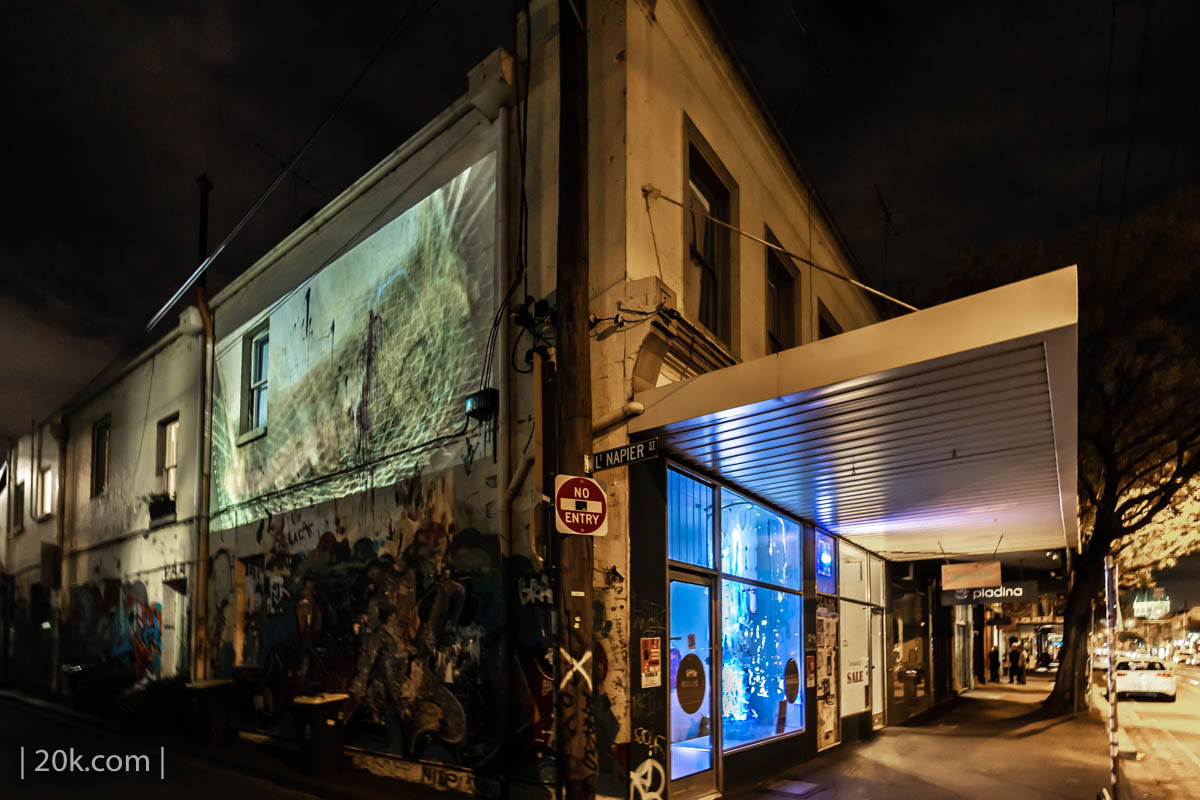 20k-2015-Melbourne-Australia-Gertrude-Street-Projection-Festival-44
