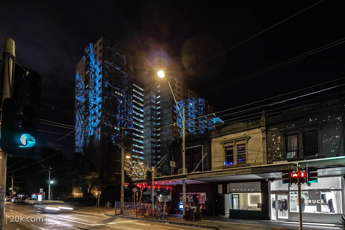 20k-2015-Melbourne-Australia-Gertrude-Street-Projection-Festival-45
