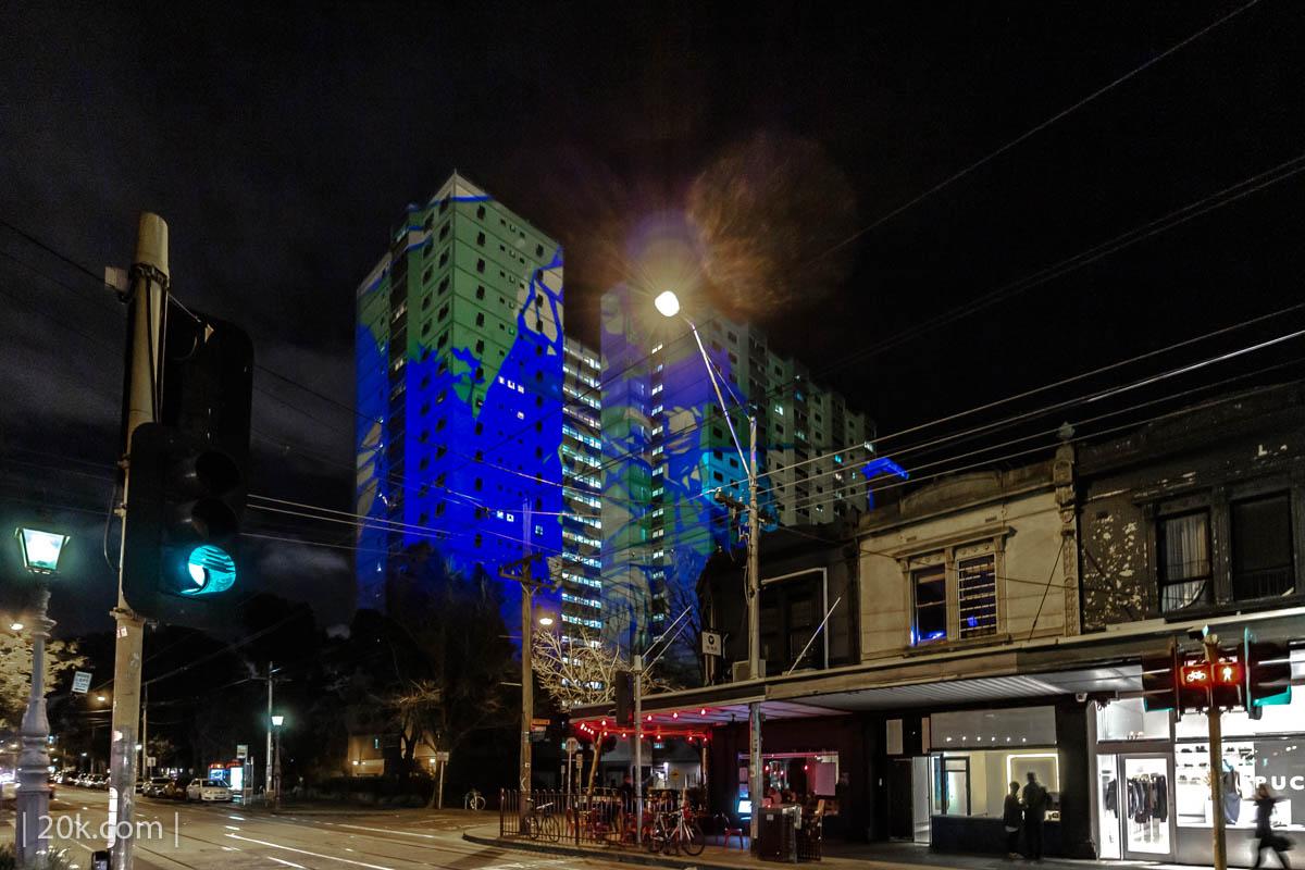 20k-2015-Melbourne-Australia-Gertrude-Street-Projection-Festival-46