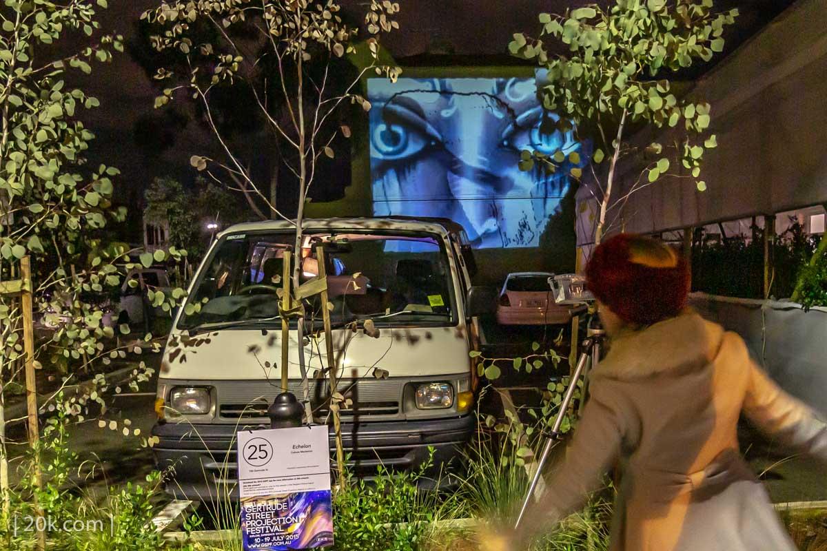 20k-2015-Melbourne-Australia-Gertrude-Street-Projection-Festival-49