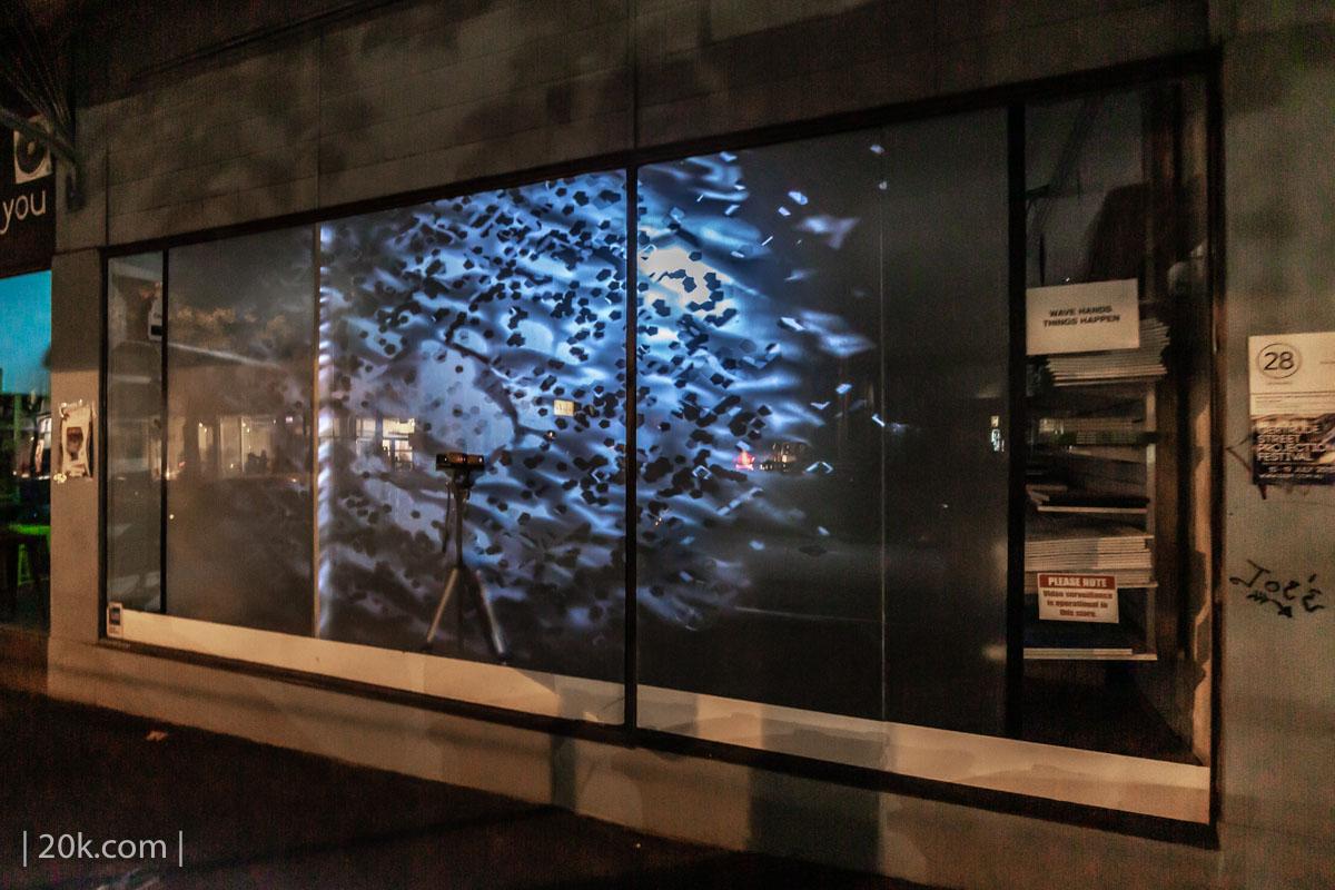 20k-2015-Melbourne-Australia-Gertrude-Street-Projection-Festival-50
