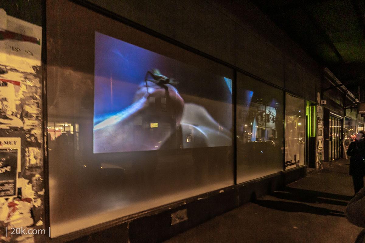 20k-2015-Melbourne-Australia-Gertrude-Street-Projection-Festival-51