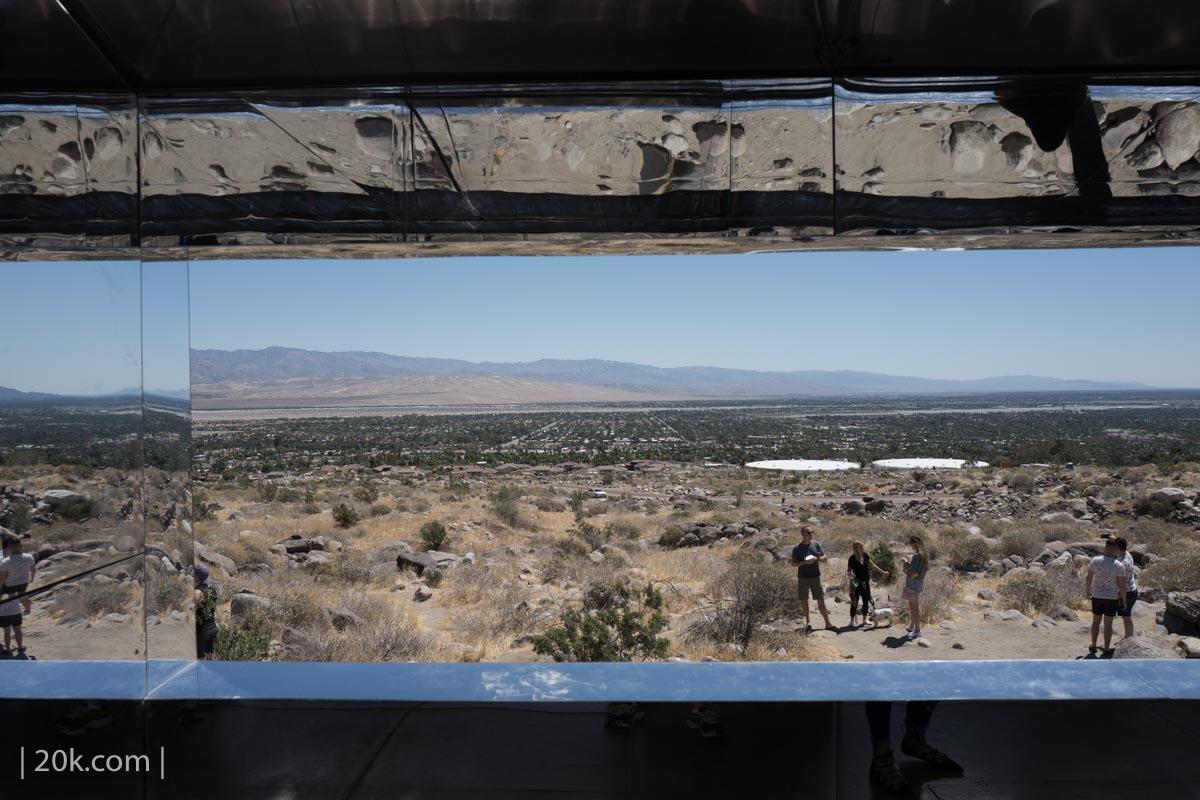 20k-2017-Palm-Springs-Desert-X-Mirage-10