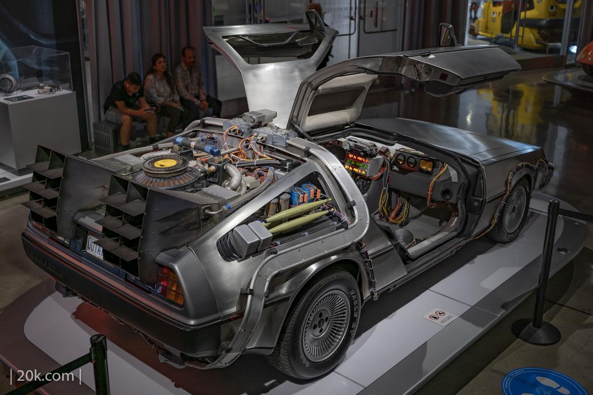 20k-2019-Petersen-Hollywood-Dream-Machines-87