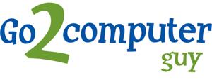 Web-Logo-small