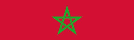 Morocco Takes Down al-Qaida Cell