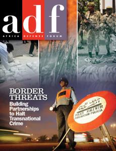 ADF-V6N3-English_Cover