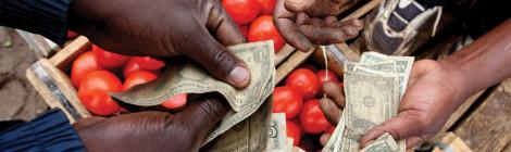 Zimbabwean Company Launches Debit Card