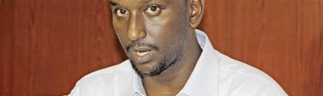 Somalia Offers Amnesty to al-Shabaab Members