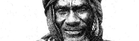 Samori Touré,Resistance Leader