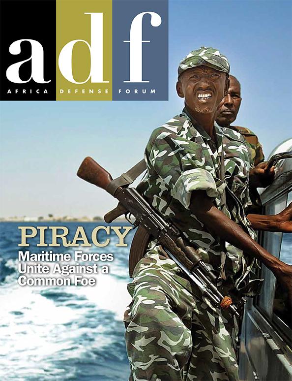 ADF-V6N2-English_Cover