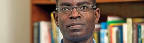 Ghanaian Educator Wins $500,000 Prize