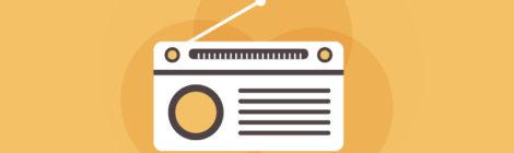 UNE CAMPAGNE À LA RADIO  SAUVE DES VIES AU BURKINA FASO