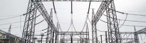 West Africa Works to Share Electricity
