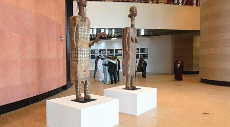 Senegal Unveils Museum of Black Civilizations