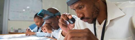 منجم بوتسوانا ينتج ماسة عملاقة أخرى
