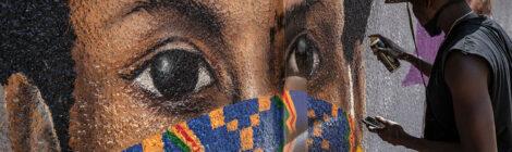 Senegal Developing Inexpensive Coronavirus Test