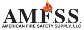 American Fire Safety Supply Inc.