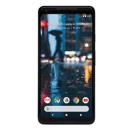 Google Phone Repair