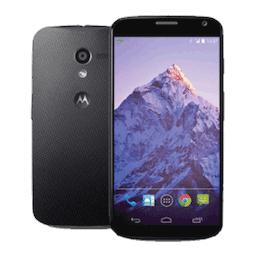 Motorola Moto X 1st Gen