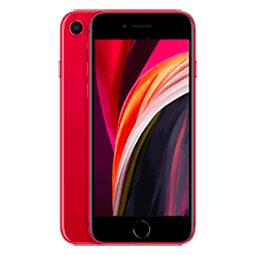 Apple iPhone SE2020