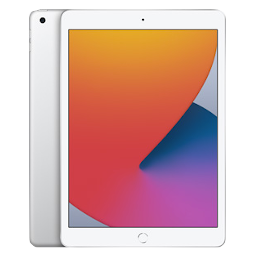Apple-iPad-8th-Gen Repair Service