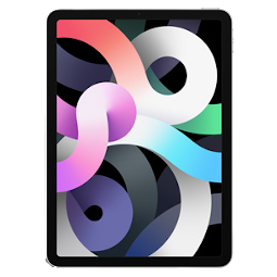 Apple-iPad-Air-4th-Gen Repair Service