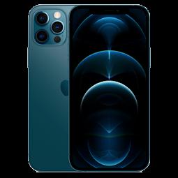 Apple-iPhone-12-Pro Repair Service