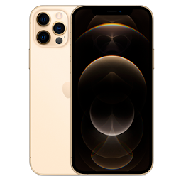 Apple-iPhone-12 Repair service