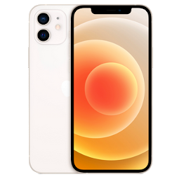 Apple-iPhone-12-mini Repair Service